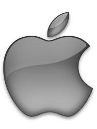 Apple (148)